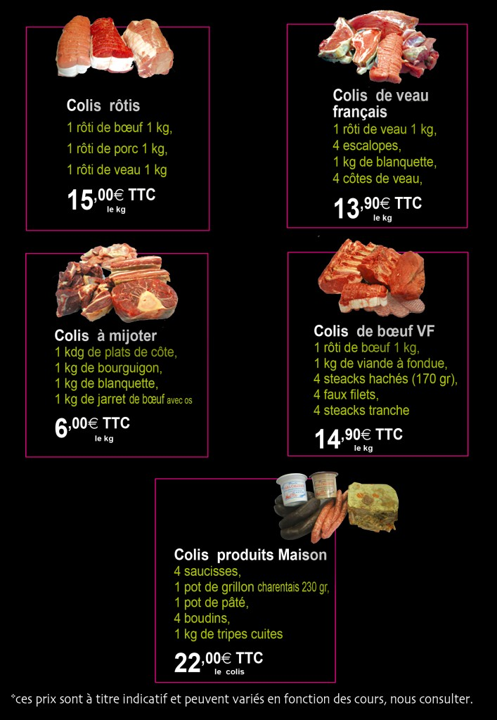 CALLUAUD-colis-2015